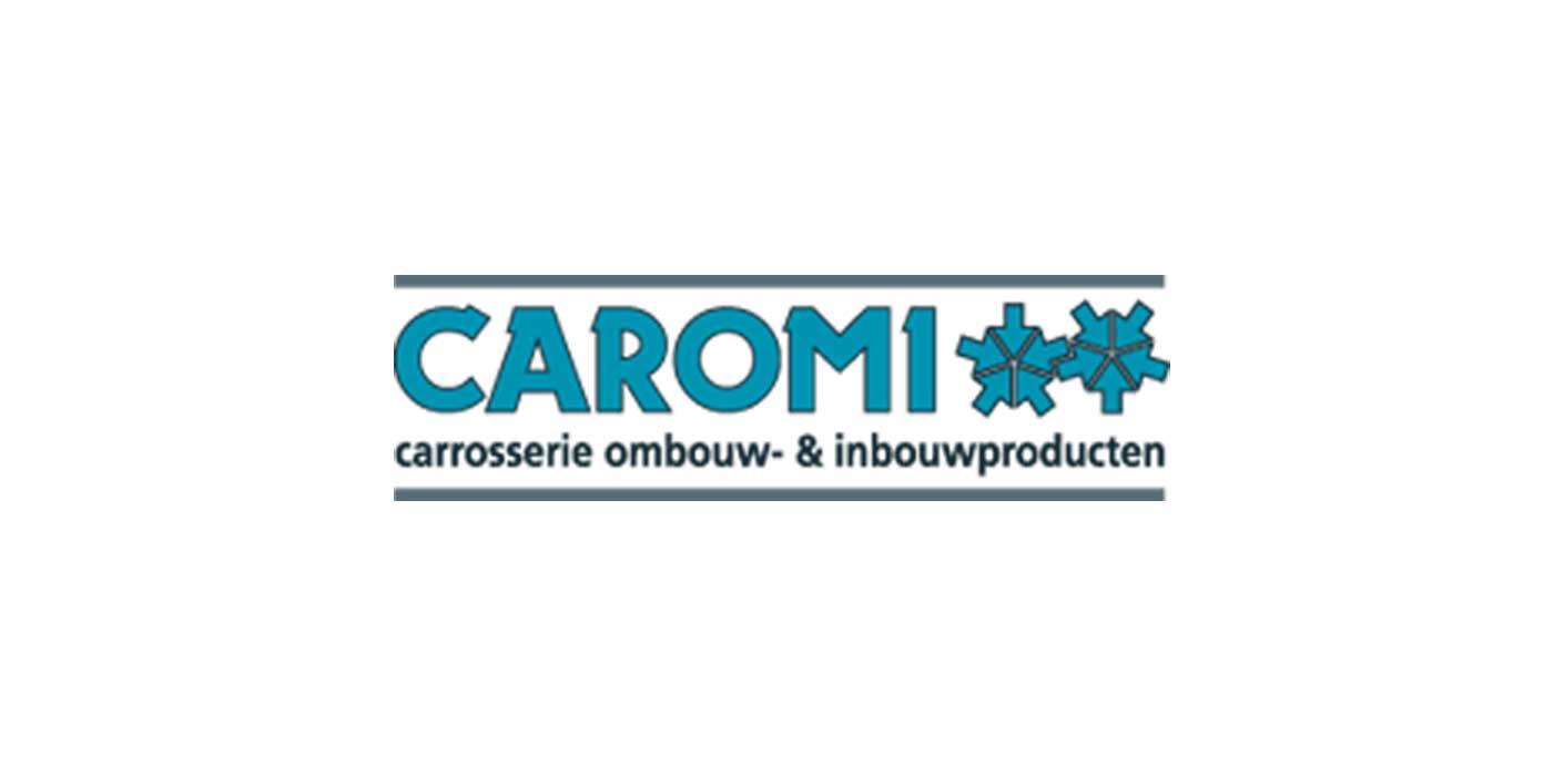 logo-caromi-1410x700