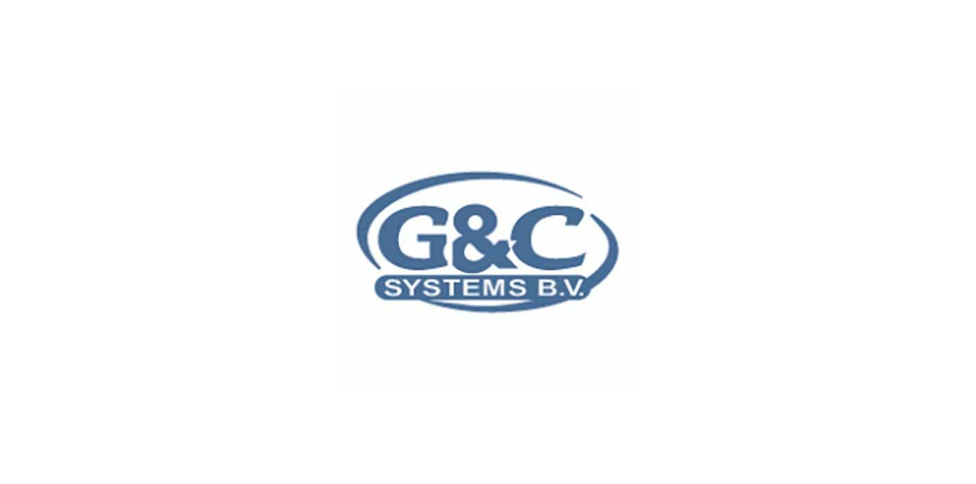 logo-gc-systems-1410x700
