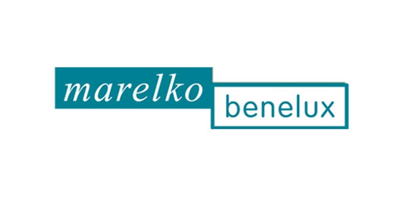 logo-marelko-benelux-1410x700