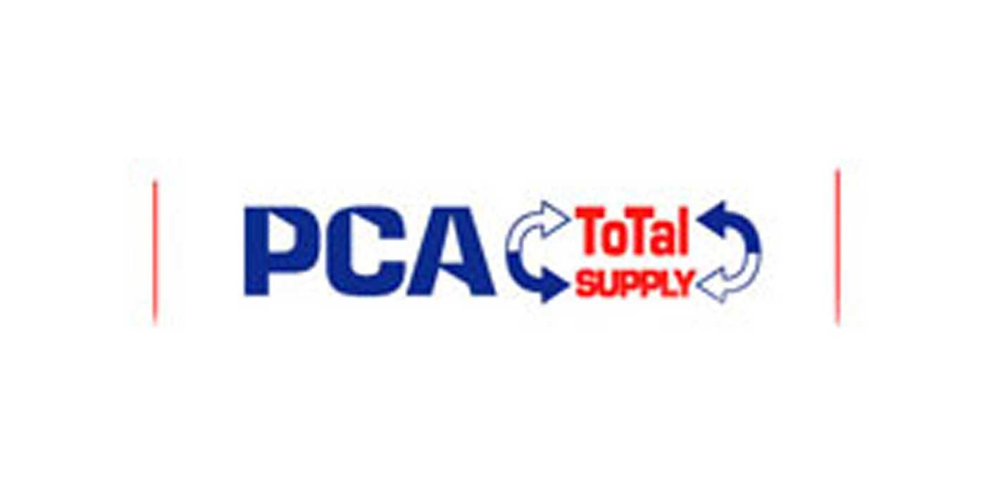 logo-pca-total-supply-1410x700