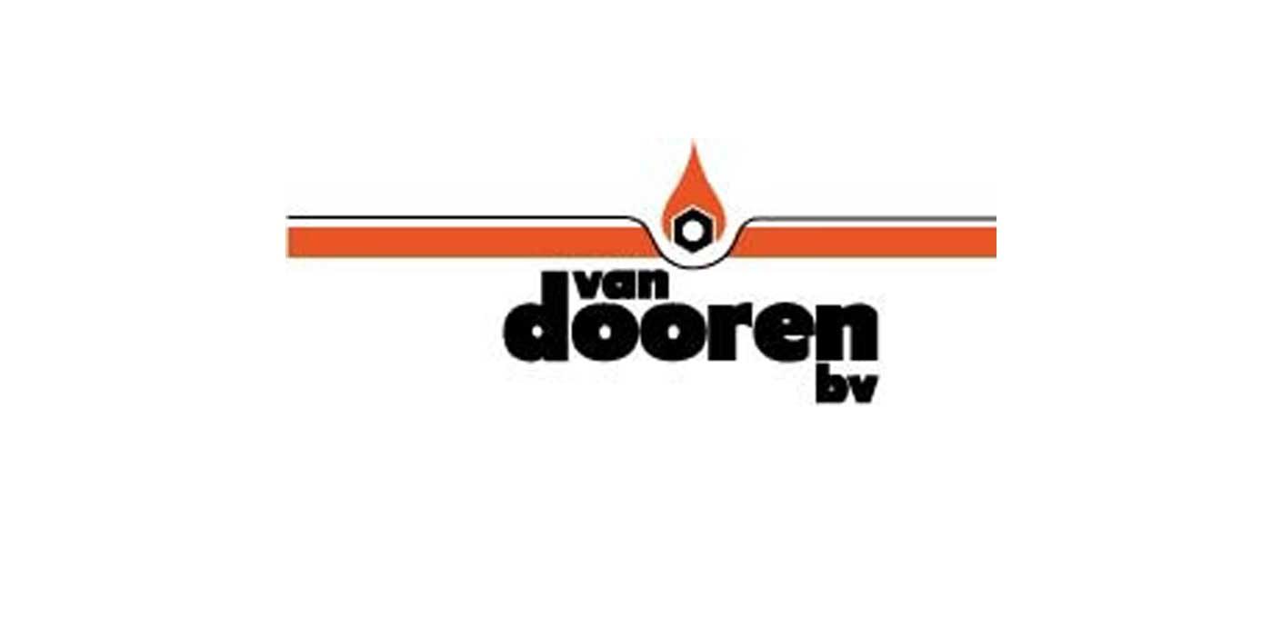 logos-partners-1410x700